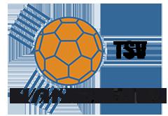 TSV Goeggingen Handball